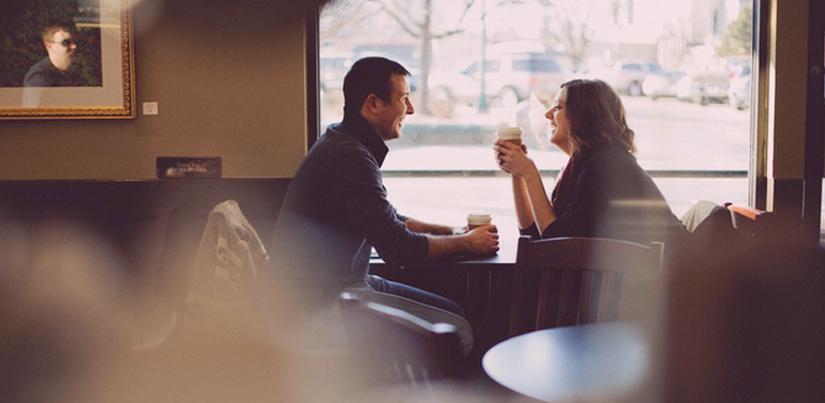 Memorable Conversation Starters - Greataholic