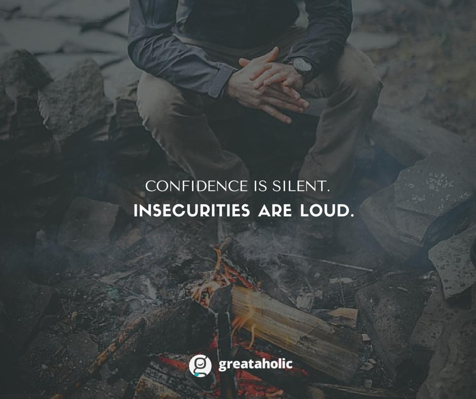 Greataholic Quote 13