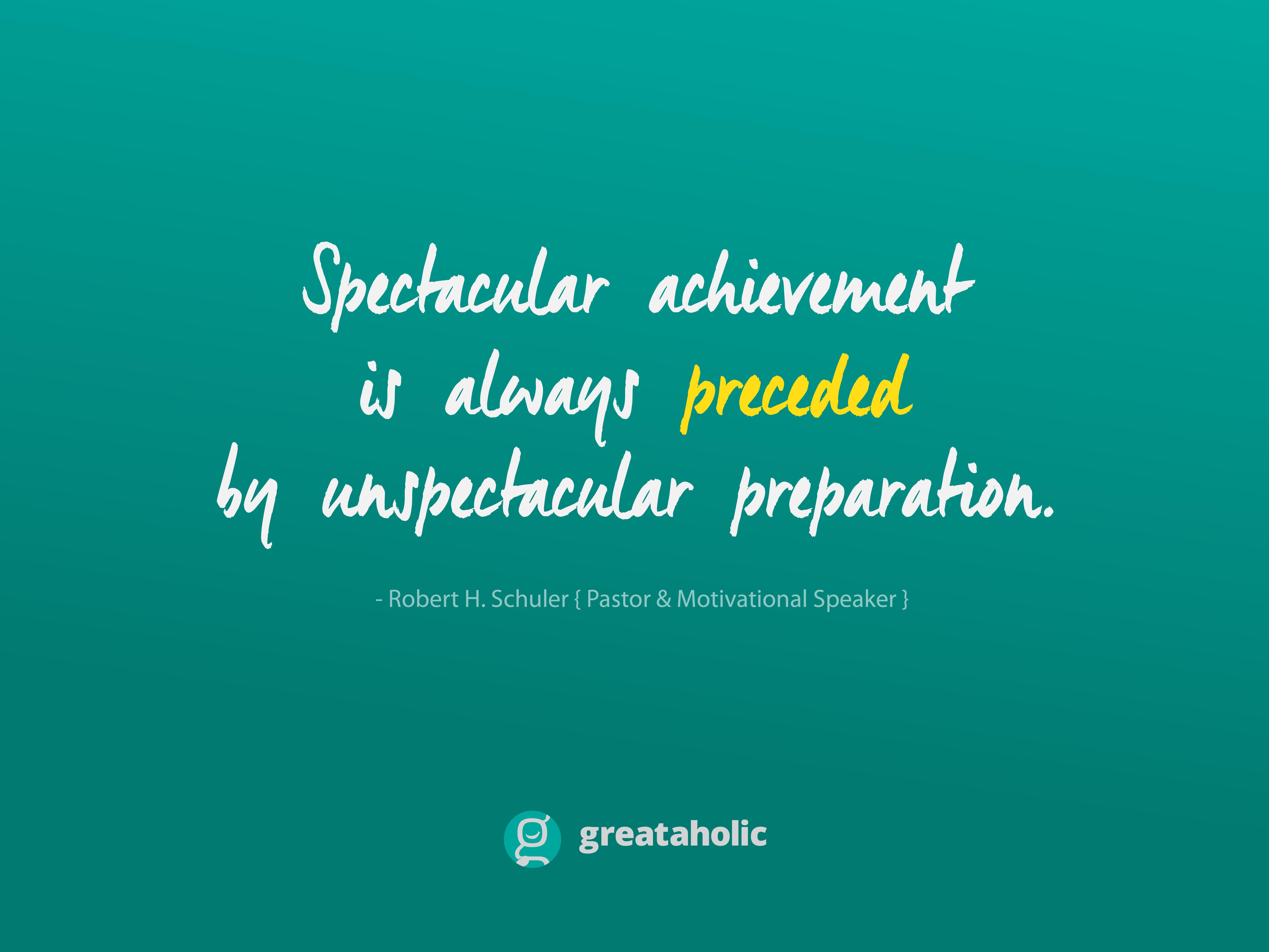 Greataholic Quote 3