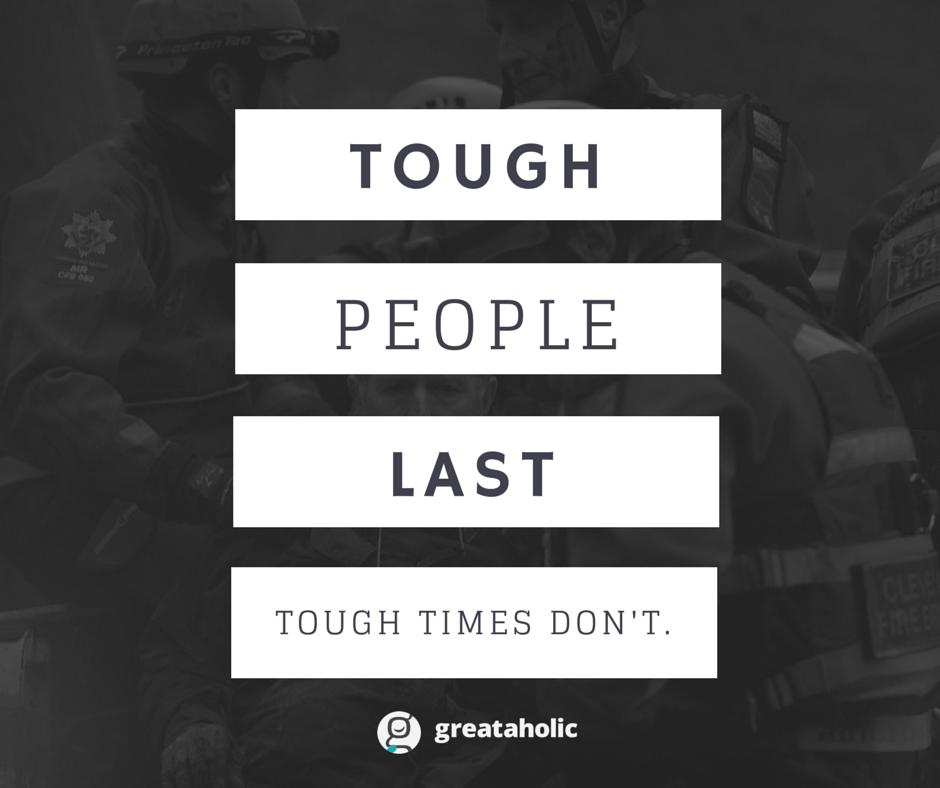 Greataholic Quote 4