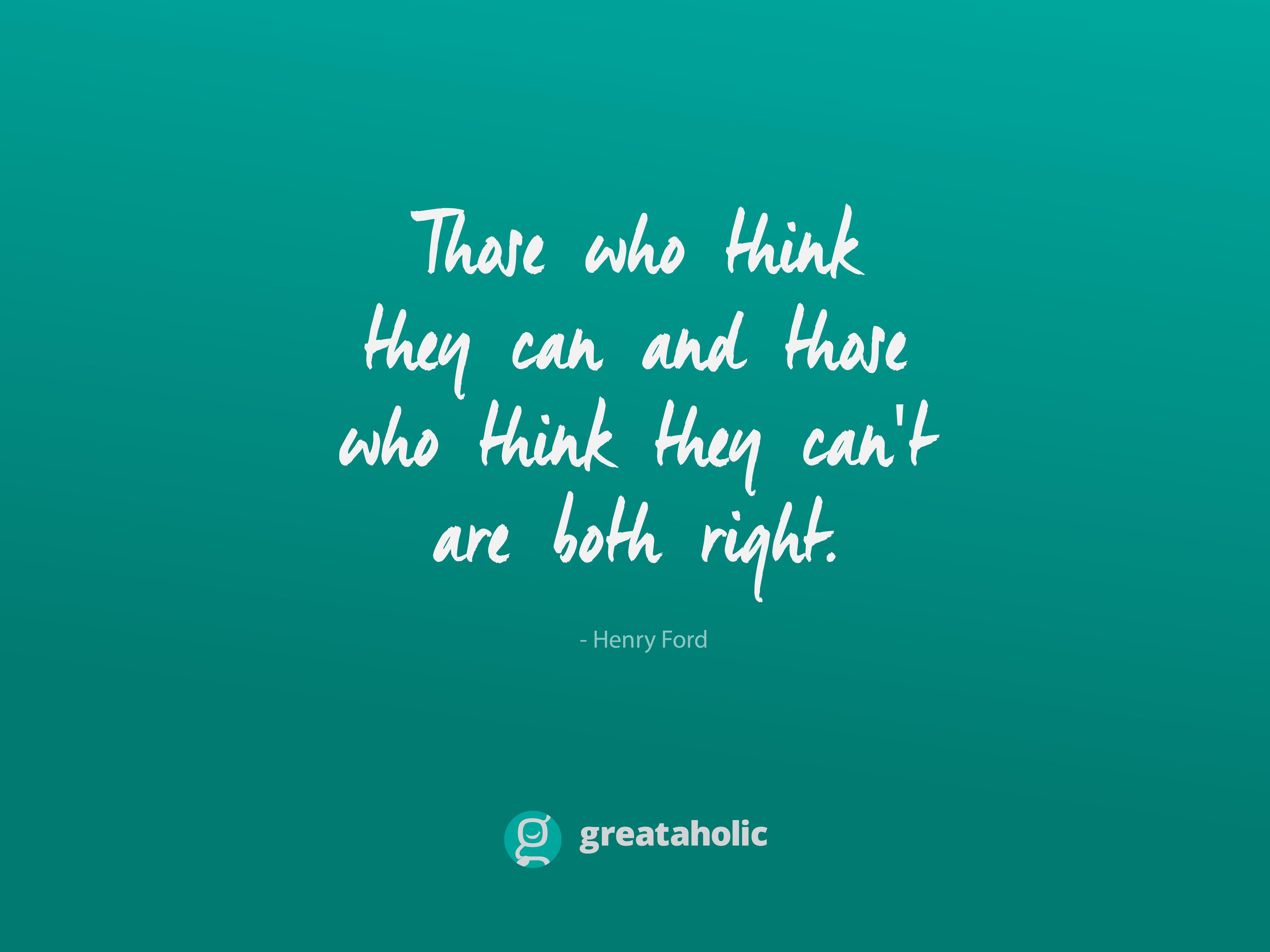 Greataholic Quote 5