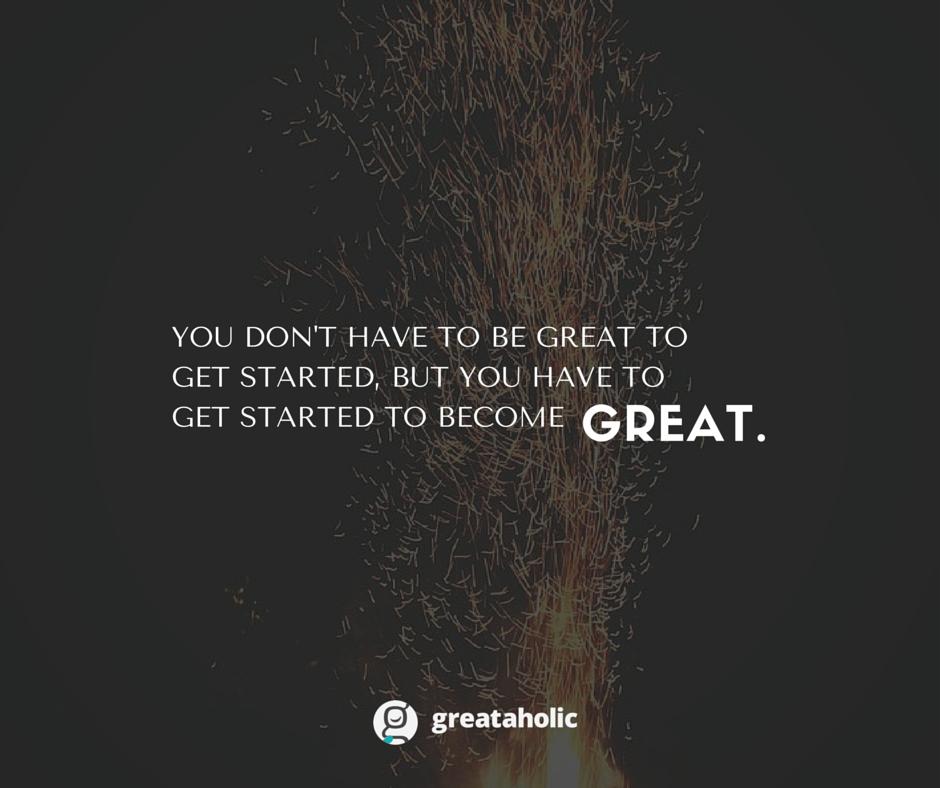 Greataholic Quote 8